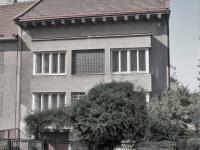 realitní kancelář Remax Olomouc