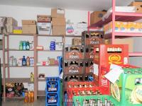 Prodej domu v osobním vlastnictví 390 m², Kladky
