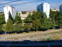 Pronájem bytu 3+1 v osobním vlastnictví 72 m², Olomouc