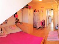 Pronájem bytu 1+1 v osobním vlastnictví 42 m², Olomouc