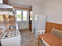 Pronájem bytu 2+1 v osobním vlastnictví 67 m², Grygov