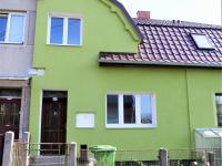 Prodej domu v osobním vlastnictví 120 m², Hlubočky