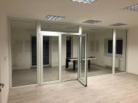 Pronájem kancelářských prostor 50 m², Bohuňovice