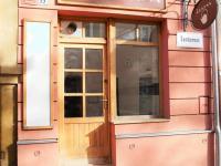 Pronájem obchodních prostor 24 m², Olomouc