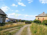 Prodej zemědělského objektu 3722 m², Vražné