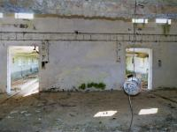Prodej zemědělského objektu 5038 m², Vražné
