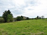 Prodej zemědělského objektu 5002 m², Vražné