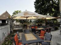 Pronájem restaurace 337 m², Olomouc