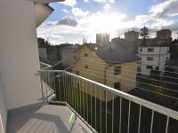 Prodej bytu 3+1 v osobním vlastnictví 68 m², Olomouc