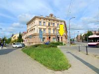 Prodej kancelářských prostor 22 m², Olomouc