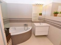 Prodej bytu 3+1 v osobním vlastnictví 84 m², Olomouc