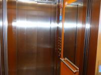 Pronájem bytu 2+1 v osobním vlastnictví 44 m², Olomouc