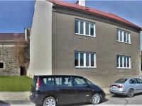 Prodej nájemního domu 250 m², Lipník nad Bečvou
