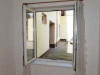 Prodej bytu 1+1 v osobním vlastnictví 48 m², Olomouc