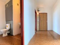 Prodej bytu 4+1 v osobním vlastnictví 96 m², Olomouc
