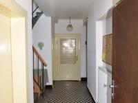 Pronájem bytu 2+1 v osobním vlastnictví 90 m², Olomouc