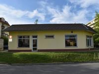 Prodej komerčního objektu 279 m², Olomouc