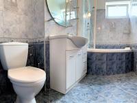 Prodej bytu 3+1 v osobním vlastnictví 75 m², Dub nad Moravou