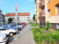 Prodej bytu 3+1 v osobním vlastnictví 71 m², Olomouc