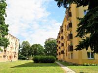 Prodej bytu 2+1 v osobním vlastnictví 52 m², Přerov