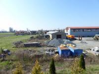Prodej pozemku 18822 m², Bystrovany