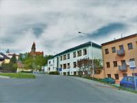 Prodej pozemku 1860 m², Bouzov