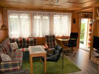 Prodej chaty / chalupy 58 m², Hlubočky