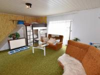 Prodej domu v osobním vlastnictví 200 m², Chornice