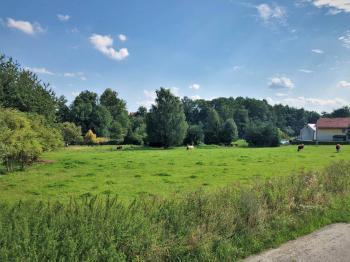 Prodej pozemku 14973 m², Příbor