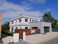 Prodej domu v osobním vlastnictví, 300 m2, Dolany