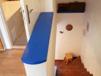 Pronájem domu v osobním vlastnictví 120 m², Slatinice