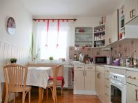 Prodej bytu 4+1 v osobním vlastnictví 163 m², Olomouc