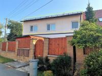 Prodej bytu 4+1 v osobním vlastnictví, 163 m2, Olomouc