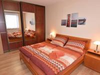 Pronájem bytu 1+1 v osobním vlastnictví 37 m², Olomouc