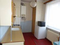 Prodej bytu 2+1 v osobním vlastnictví 57 m², Olomouc