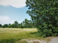 Prodej pozemku 4547 m², Olomouc