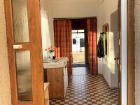 Prodej domu v osobním vlastnictví 230 m², Liboš