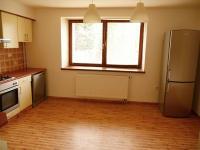 Prodej domu v osobním vlastnictví 120 m², Slatinice