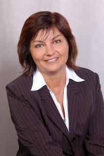 Eva Hudousková