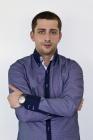 Jakub Trejtnar