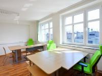 Pronájem komerčního objektu 28 m², Hradec Králové