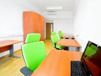 Pronájem komerčního objektu 16 m², Hradec Králové