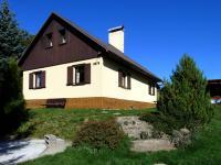 Prodej chaty / chalupy 139 m², Deštné v Orlických horách