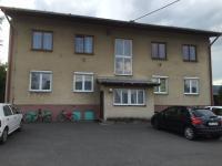 Prodej bytu 3+1 v osobním vlastnictví 58 m², Orlické Záhoří