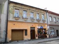 Prodej domu v osobním vlastnictví 245 m², Dvůr Králové nad Labem