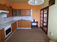 Prodej domu v osobním vlastnictví 524 m², Stěžery