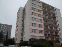 Prodej bytu 3+1 v osobním vlastnictví 78 m², Rychnov nad Kněžnou