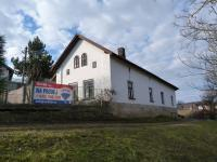 Prodej chaty / chalupy 75 m², Velichovky