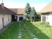 Prodej domu v osobním vlastnictví 70 m², Myštěves