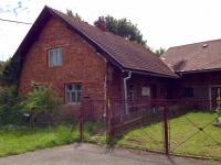 Prodej domu v osobním vlastnictví 130 m², Rychnov nad Kněžnou